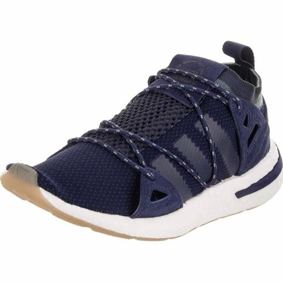 Adidas Arkyn Womens Boost Shoes